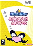 Warioware:Smooth Moves Wii