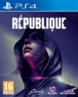 Republique (Ps4) (it)