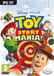 Toy Story Mania Pc