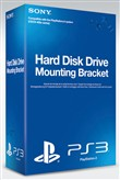 Contenitore Hard Disk Ps3