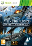 Air Conflict: Pacific Carriers Xbox360