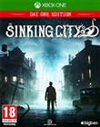 The Sinking City Day One Ed. (XONE)