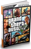 Guida Strategica Gta V Next Gen