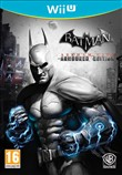 batman arkham city armour...