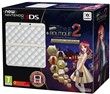 New 3ds Bianco+style Boutique 2
