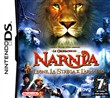 Narnia Ds