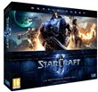 Starcraft 2 Battlechest Ita Pc