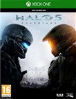Halo 5 Guardians Xbone