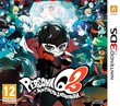 Persona Q2 New Cinema Labyrinth (3DS)