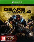 Gears Of War 4 Ultimate Edition Xbone
