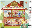 Animal Crossing: Happy Home Designer 3ds