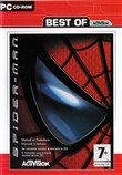 Spiderman The Movie - Best Of - Pc