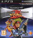 jak&daxter collection ps3