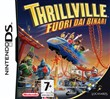 Thrillville 2 Ds