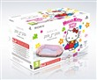 Console Psp 3000 + Hello Kitty Psp