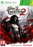 Castlevania 2:Lords Of Shadow Xbox360