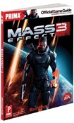 Guida Strategica Mass Effect 3