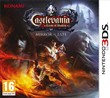 Castlevania L.O.S.: mirror Of Fate 3ds