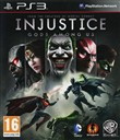 injustice: gods among us ...