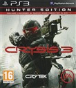 crysis 3 hunter edition p...