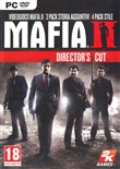 Mafia 2 Director's Cut Pc