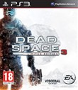 dead space 3 limited edit...