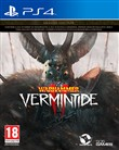 Warhammer Vermintide 2 Deluxe Edition (PS4)