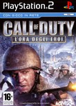 call of duty l'ora degli ...