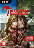 Dead Island Definitive Ed.Collection Pc