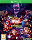 Marvel Vs Capcom Infinite (Xone)