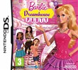 Barbie Life In The Dream House Ds