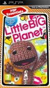 little big planet psp ess...