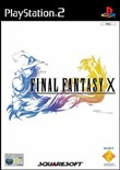 final fantasy x platinum ...