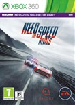 need for speed rivals xbo...