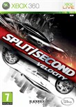 Split Second: Velocity Xbox360