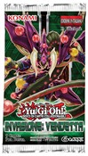Yu Gi Oh Carte Invasione:Vendetta Busted