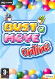 Bust A Move Online Pc