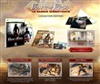 Prince Of Persia: Sabbie Dimenticate Collector Edition  X360