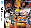 Naruto Ninja Council 3 Ds