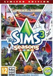 The Sims 3 Seasons (Exp) Pc