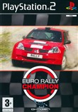 euro rally champion ps2