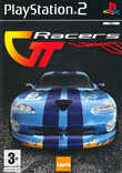 gt racers ps2