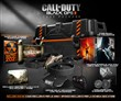 Call Of Duty Black Ops 2 Prest. Ed. Ps3