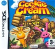 Cookie & Cream Ds