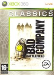 battlefield bad company c...