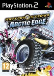 motorstorm arctic edge ps...