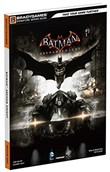 Guida Strategica Batman Arkham Knight