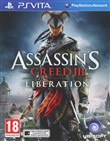 assassin's creed 3 libera...