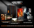 Call Of Duty Black Ops 2 Hardn. Ed. Ps3