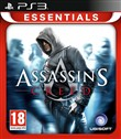 assassin's creed essentia...
